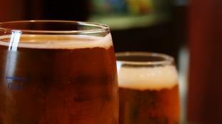 Planning inspector to decide future of village pub