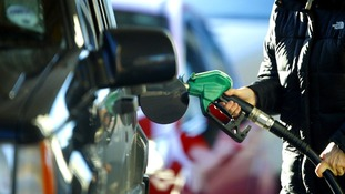 Yorkshire and Humberside remains the cheapest region for diesel