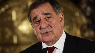 Panetta denies US troops will stay in Afghanistan after 2014