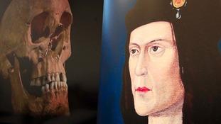 'Bury Richard III in York', say descendants