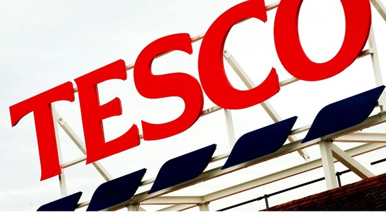 Proposals to build a Tesco supermarket in Sherborne have been met with anger from local businesses.
