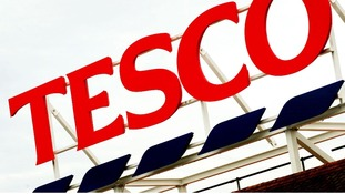 Tesco are proposing to build a supermarket in Sherborne, Dorset.