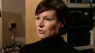 Alison Smith is one of the women who have made allegation against Lord Rennard