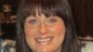 Appeal for Burscough woman missing from home