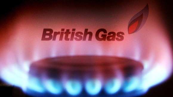 Centrica, who own British Gas, are expecting to announce a multimillion pound profit boost on Wednesday.