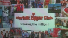 Zipper Club