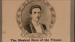 Hartley