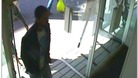 CCTV Andover phone theft