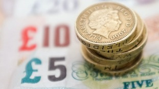 Plymouth council tax will rise but Councillors in Cornwall voted to freeze bills in the county.