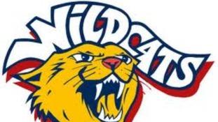 Wakefield Wildcats logo