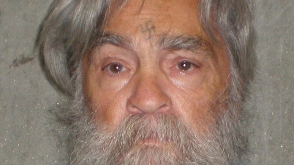 Serial killer Charles Manson has been denied parole in his 12th bid for freedom
