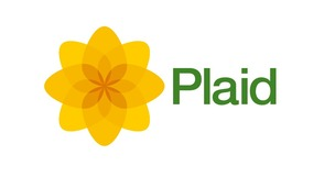 Plaid Cymru logo