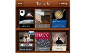 Apple education downloads top 1 billion