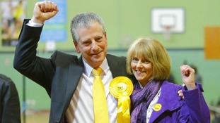 The wider political impact of the Eastleigh by-election