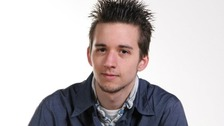 Jamie Dack