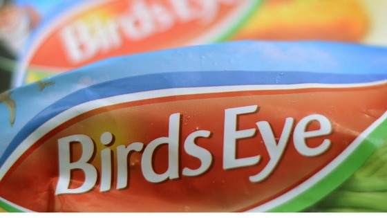 Birds Eye said it is introducing a new DNA testing programme