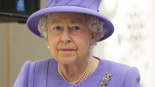 The Queen has rarely missed a royal engagement due to ill health in recent years.