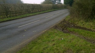Vattingstone Lane, Elberton, South Gloucestershire