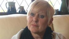 Sue Isaac