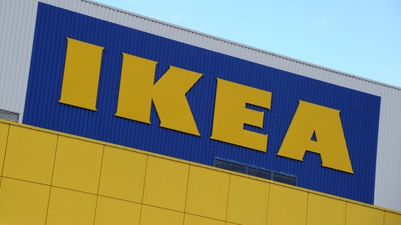 Horse DNA was also found in Ikea&#x27;s meatballs