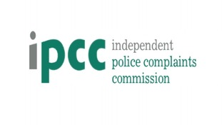 Independent Police Complaints Commision