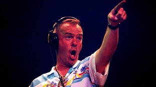 Fatboy Slim will be the first DJ to perform at the House of Commons
