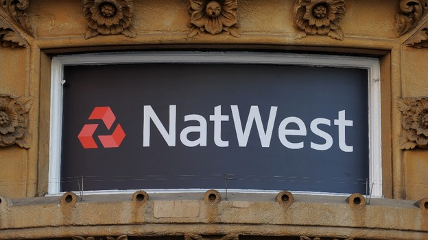NatWest apologised to customers and said services have returned to normal