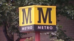 Tyne and Wear Metro traineeship announced