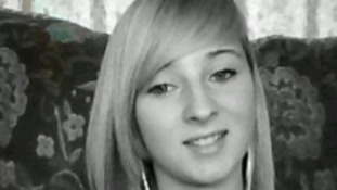 'Bright and popular' teenager Christina Edkins fatally stabbed on bus