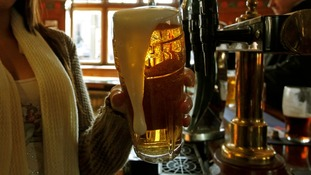 New report highlights plight of London pubs