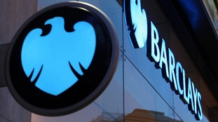 Barclays' recruitment drive could help place around 2,000 young people into work.