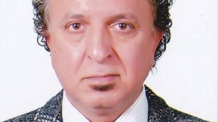 Adel Karim Najiem