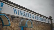 Wingate & Finchley F.C.