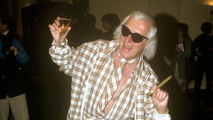 Police, prosecutors and hospitals: How Jimmy Savile's victims were let down by every authority
