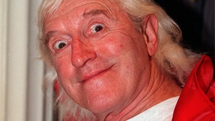 The letter to police that could have stopped Savile in 1998