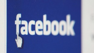 Cambridge research - Facebook reveals personality clues