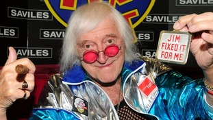 Police failures on Savile investigations