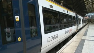 Latest figures show new operator Greater Anglia slightly worse on punctuality than its predecessor Network Rail