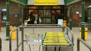 Can Morrisons turn things around?