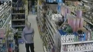 Two women guilty of murdering Peterborough man