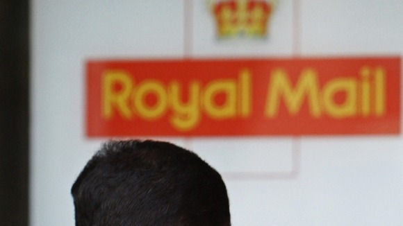 Royal Mail have announced an increase in the price of their stamps