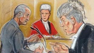 Philpott trial