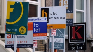 london estate agents