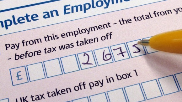 HMRC cost callers £136 million a year through delays