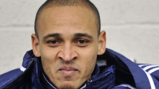Odemwingie to be 'dealt with', confirms West Brom