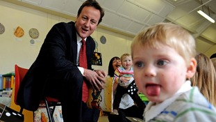 Can the new childcare scheme please everybody?