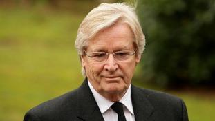 Corrie star Bill Roache apologises for abuse comments
