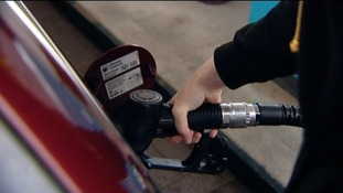 Fuel strike talks extended
