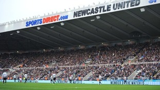 Full statement from Newcastle's managing director on McManaman challenge