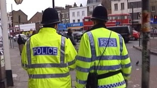 Police to cut searches for missing people